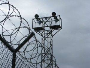 South African press highlights violence by prison warders. (Photo: Stock Xchng)