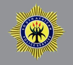 The SAPS has come under fire from community members in recent days. (Photo: issafrica.org)