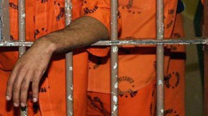 South African inmates (Photo: SABC)
