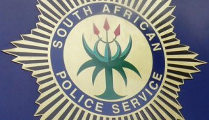 The South African Police Service has come under scrutiny following recent cases of misconduct by some of its officers. (Photo: TechCentral.co.za)