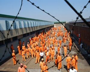 Offenders at Leeuwkop Prison__jpg