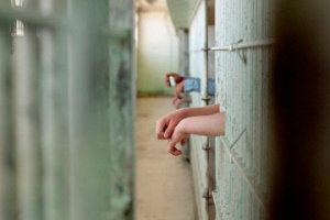 nf_prisoncell_0627_gettyimages
