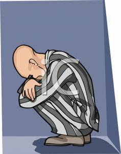 Sad_Man_In_Jail_Royalty_Free_Clipart_Picture_090731-213676-017048