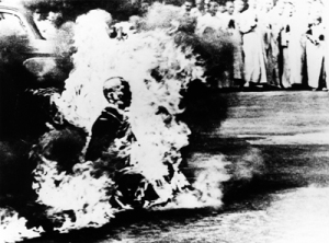 Death-by-Burning-The-Most-Brutal-Torture-Practices-of-All-Time
