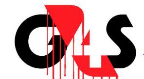 G4S blog