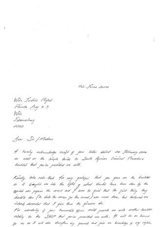 Letter from Inmate-page-001 (1)