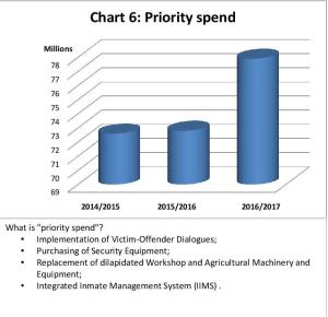 Chart 6 Priority Spend-page-001