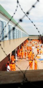 SA-prison