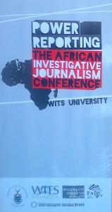 Johannesburg-20141105-00353