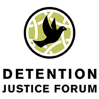 DJF logo