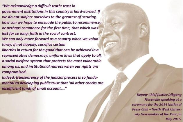 Dikgang Moseneke National Press Club speech_quotes for blogs_June 2015-page-002 (5)