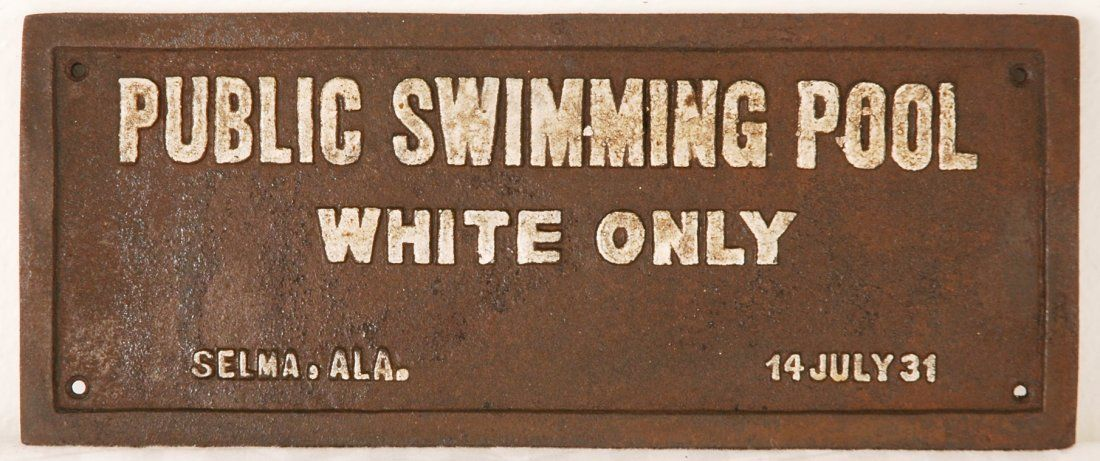South africa wits justice project for Public swimming pools in mckinney tx