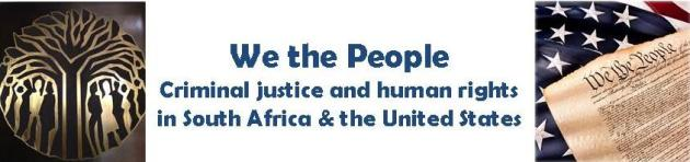 We the people logo June 2015