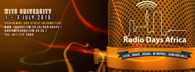 Radio-Days-Africa