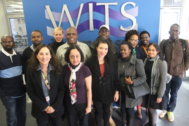 IJR Fellows at WJP (26)