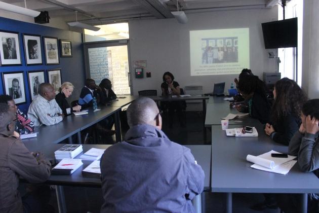 IJR Fellows at WJP (33)